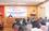 Đại học Quốc gia HN tiếp tục dùng kết quả thi THPT quốc gia để xét tuyển năm 2020