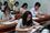 Bộ GD&ĐT công bố thông tin mới nhất về tuyển sinh ĐH 2020