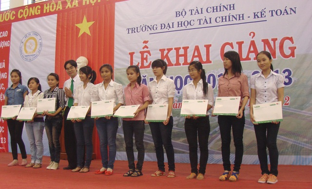 Đề án triển khai góp phần đào tạo nguồn nhân lực có trình độ cao cho tỉnh Quảng Ngãi (Ảnh minh họa).