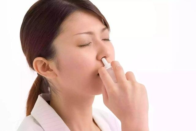 Viêm mũi, xoang gia tăng - Hệ lụy của điều trị chưa đúng cách - 3