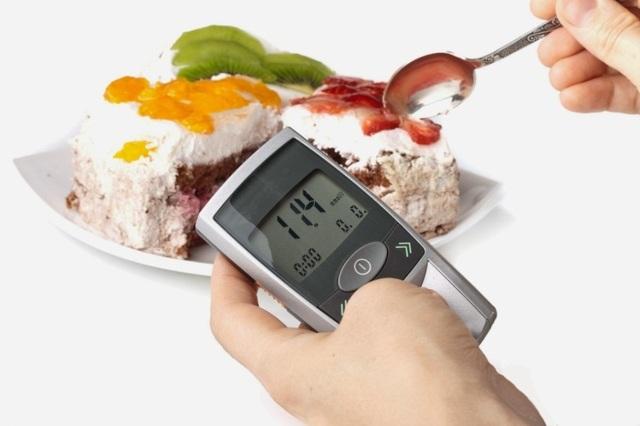 Những lầm tưởng trong việc điều trị tiểu đường túyp 2 - 2