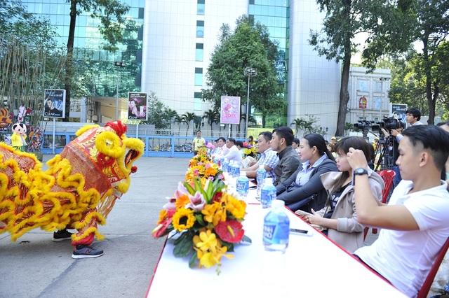 Chugiong.com - Trang thương mại điện tử mang đậm bản sắc văn hóa Việt - 2