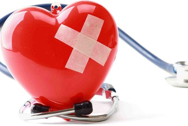 Cảnh báo: dù còn trẻ cũng dễ mắc căn bệnh giết người cao huyết áp - 2