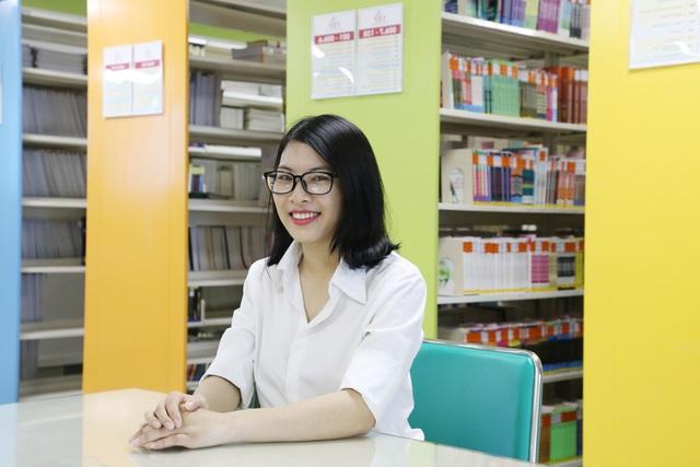 Chương trình liên thông tại UEF gồm nhiều ngành học dẫn đầu xu hướng hội nhập