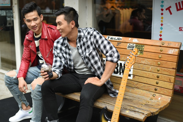 Gu uống cà phê của người trẻ thay đổi nên trên thị trường đã xuất hiện nhiều sản phẩm cà phê hướng đến yếu tố tiện lợi, tiết kiệm thời gian.