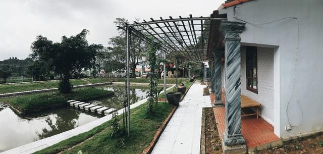 Kinh nghiệm du lịch Hang Múa – 'Vạn lý trường thành' Phiên bản Việt - 9