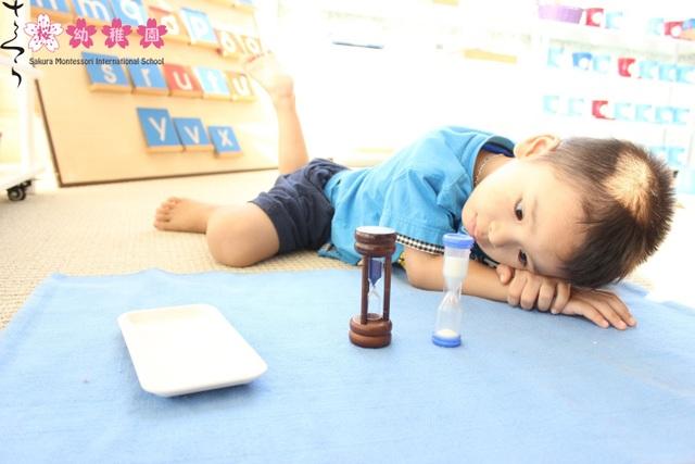Nuôi dưỡng niềm hạnh phúc trong trẻ, dễ hay khó - 3