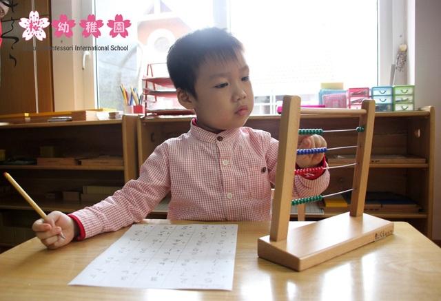Nuôi dưỡng niềm hạnh phúc trong trẻ, dễ hay khó - 5