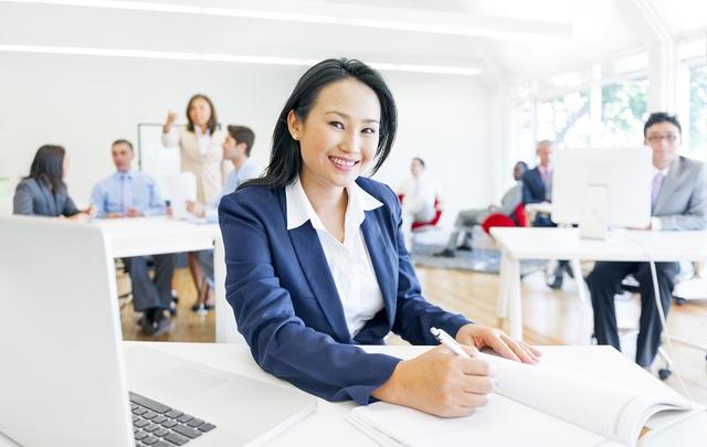Học tiếng Hàn mở ra nhiều hơn những cơ hội việc làm tại các doanh nghiệp FDI của Hàn Quốc tại Việt Nam.