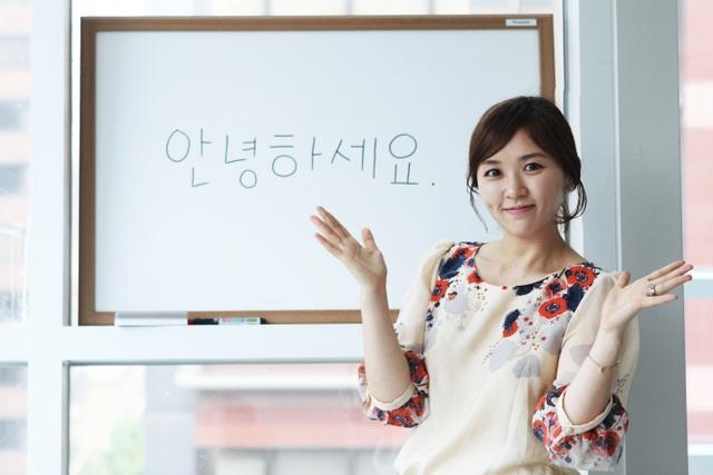 Không ít học viên Hàn Ngữ gặp phải những lỗi sai tưởng chừng như rất cơ bản?