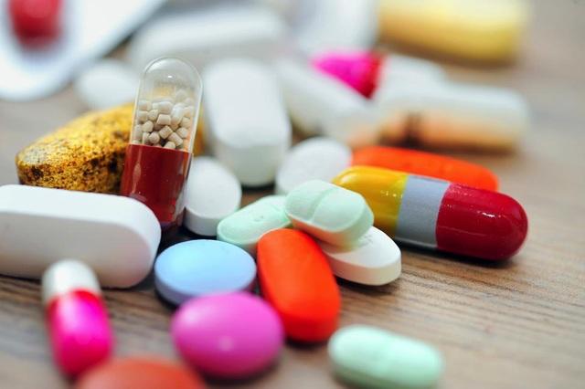 Có thể phòng ngừa bệnh cảm cúm mà không dùng kháng sinh? - 1