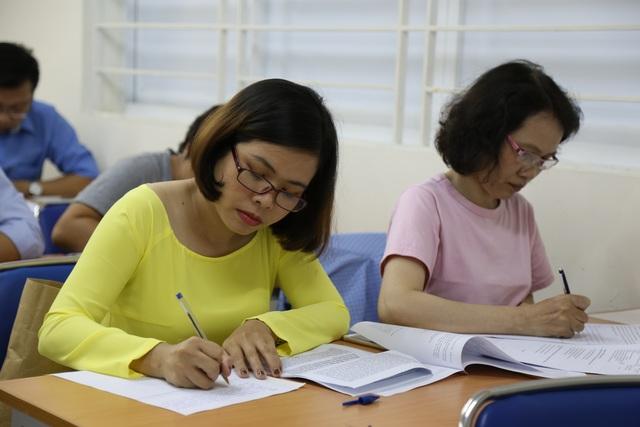 Học thạc sĩ UEF để hoàn thành chiến lược phát triển nghề nghiệp
