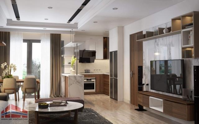 Những điều cần biết khi lựa chọn nội thất cho căn nhà của bạn - 4