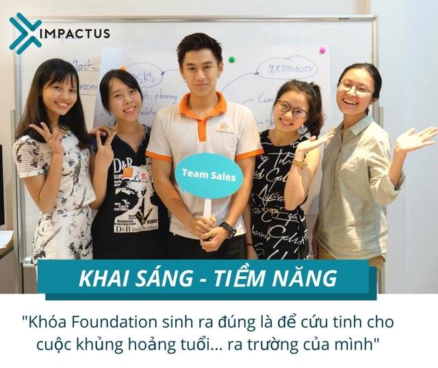 Người Việt thông minh, cần cù, ham học hỏi nhưng thiếu yếu tố mấu chốt này để thành công... - 3