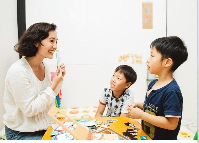Thế mạnh đào tạo Nhật ngữ của Nagomi Academy - 3