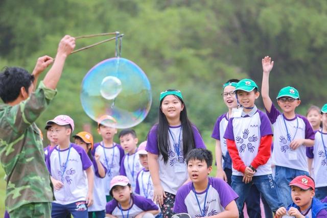 PoPoDoo English - 11 năm khơi dậy đam mê tiếng Anh cùng trẻ em Việt - 4