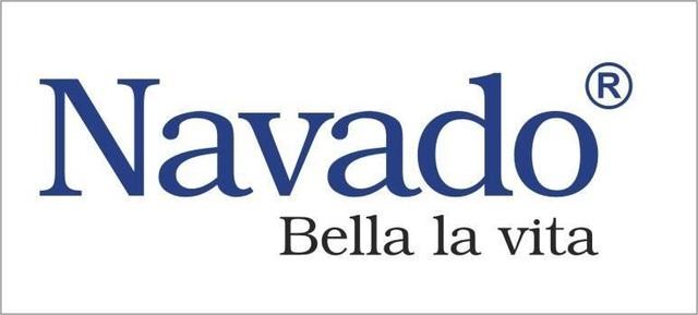 NAVADO – doanh nghiệp có 10 năm trong lĩnh vực gương trang trí