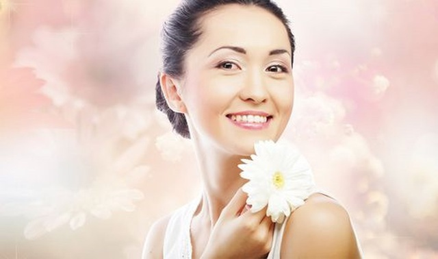 Estrogen đóng vai trò quan trọng đối với phái đẹp.