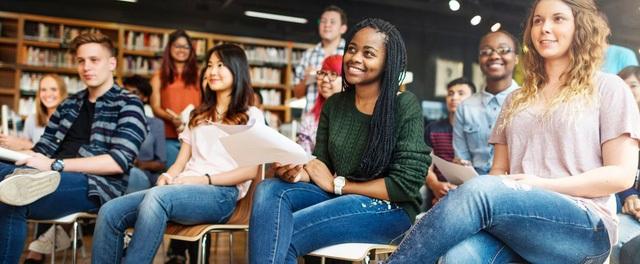 Cơ hội du học Đức - Học nghề hay học nghiệp? - 3