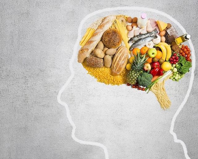 Chế độ ăn chiếm một vị trí quan trọng trong quá trình điều trị bệnh Parkinson.