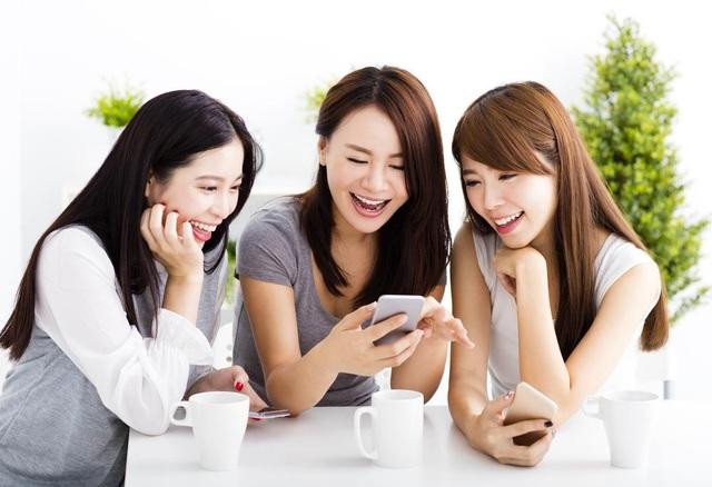 """48h siêu bão giá cùng app """"Giấc mơ sữa Việt"""" của Vinamilk - 3"""