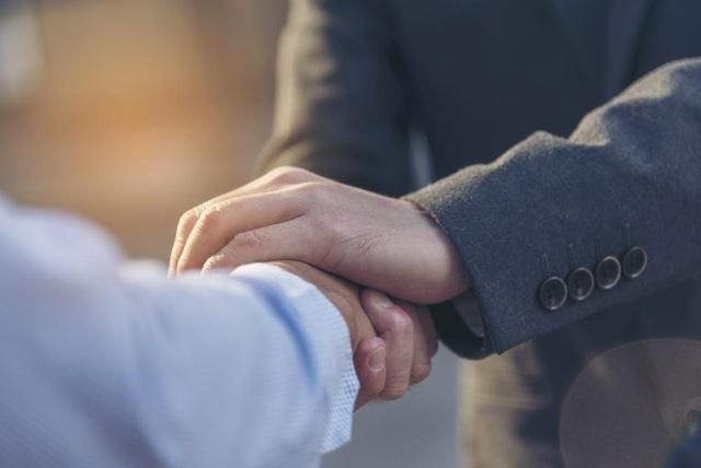 Giá trị cốt lõi của doanh nghiệp tạo nên sự thành công của Resorts International Vietnam - 5