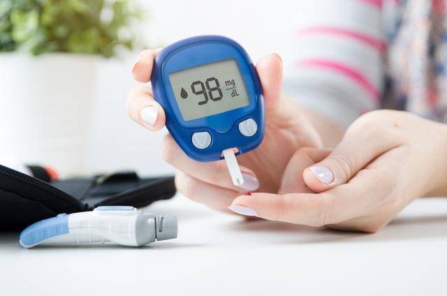 Đường huyết cao: Cách giảm đường huyết cấp tốc và an toàn bạn cần biết - 1