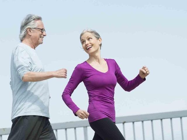 Đường huyết cao: Cách giảm đường huyết cấp tốc và an toàn bạn cần biết - 5