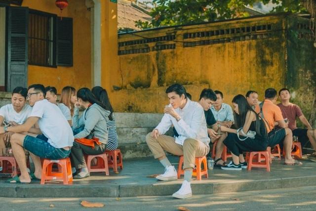 Khám phá ẩm thực Hội An cùng Quang Đại - 6