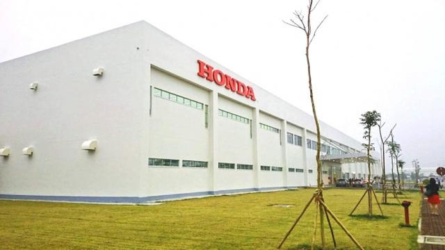Sản phẩm Gạch Khang Minh là lựa chọn xanh cho nhiều dự án cao cấp, công trình có vốn đầu tư nước ngoài.