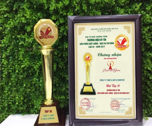 G&B events: Công ty uy tín hàng đầu về cung cấp nhân sự tổ chức sự kiện tại Việt Nam - 2
