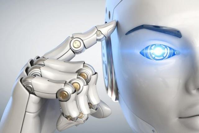 Ranh giới nào mới là phù hợp cho việc áp dụng AI?