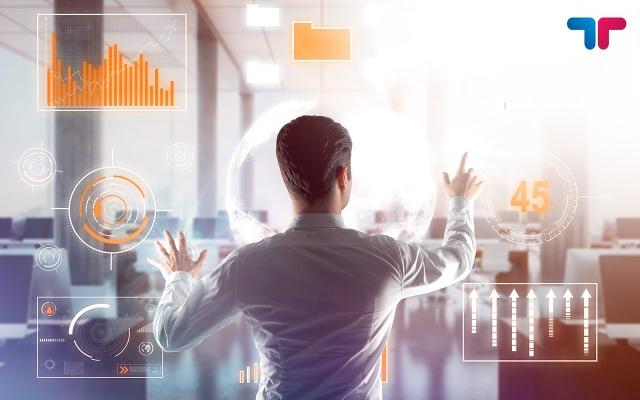 Khóa học Belastium của TT Consulting: Đầu tư thông minh, không lo rủi ro - Ảnh 1.
