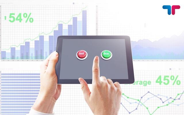 Khóa học Belastium của TT Consulting: Đầu tư thông minh, không lo rủi ro - Ảnh 2.