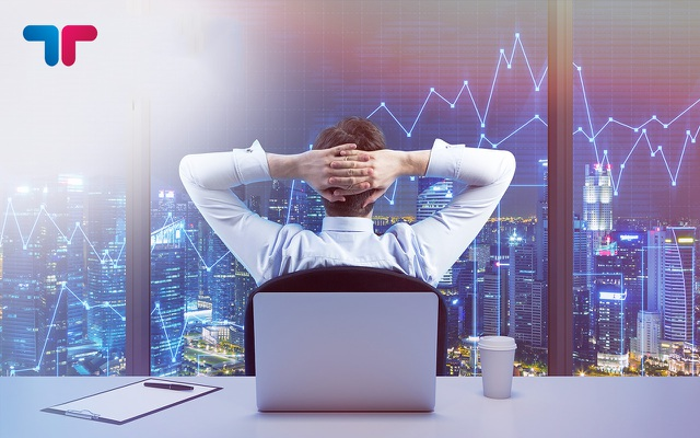 Khóa học Belastium của TT Consulting: Đầu tư thông minh, không lo rủi ro - Ảnh 3.