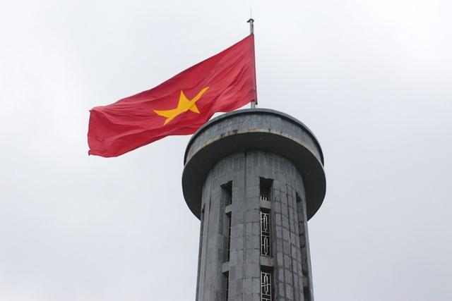 Các bài dự thi hợp lệ phải được viết về du lịch Việt Nam.