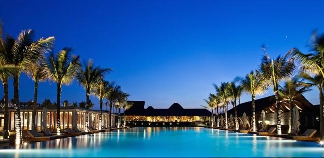 Naman Retreat – Khu nghỉ dưởng đẳng cấp tại Đà Nẵng thuộc mạng lưới trao đổi kỳ nghỉ của Coco Holiday Club
