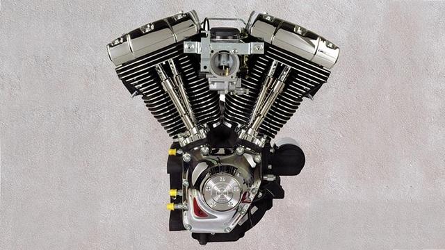 Ra đời vào năm 1998 với khác biệt khá lớn về sự phong phú các dung tích động cơ so với thế hệ trước. Nếu như Evo chỉ có duy nhất dung tích 1.340cc, thì dòng Twin Cam 88 có tới 4 loại dung tích khác nhau, từ 1.450cc đến 1.800cc. Ngoài ra, thế hệ động cơ này, dù vẫn chủ yếu làm mát bằng gió nhưng trên một số dòng xe nhất định có thêm tính năng làm mát đầu nắp máy bằng dầu. Các dòng xe sử dụng động cơ này từ năm 1999 bao gồm Harley-Davidson Touring và Dyna.