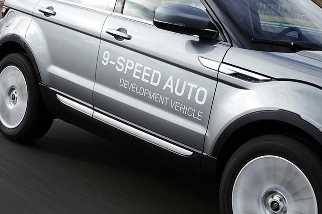 Land Rover triệu hồi Discovery Sport, Hyundai rắc rối với Sonata - 1