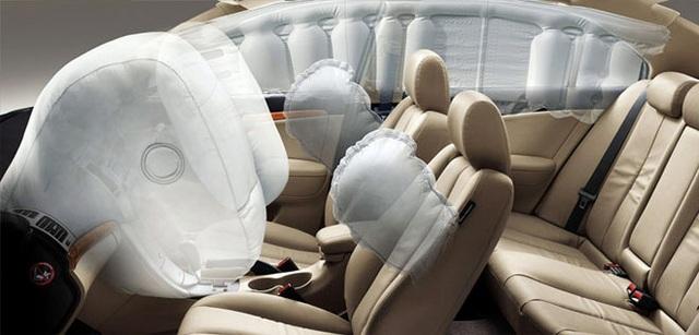 Land Rover triệu hồi Discovery Sport, Hyundai rắc rối với Sonata - 3