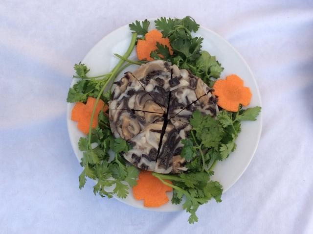 Trổ tài vào bếp với 3 món ăn lạ, hấp dẫn từ Nấm - 3