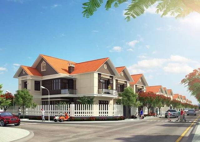 Quà tết trị giá gần 100 triệu tặng khách mua đất nền Tiến Lộc Residence - 3
