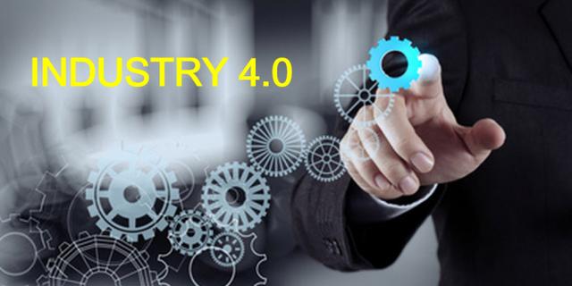 Giải pháp nào giúp trường đại học đón nhận cuộc cách mạng công nghiệp 4.0? - 1