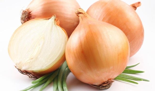 Những loại rau- củ- quả nào chỉ thích hợp để ăn sống? - 4