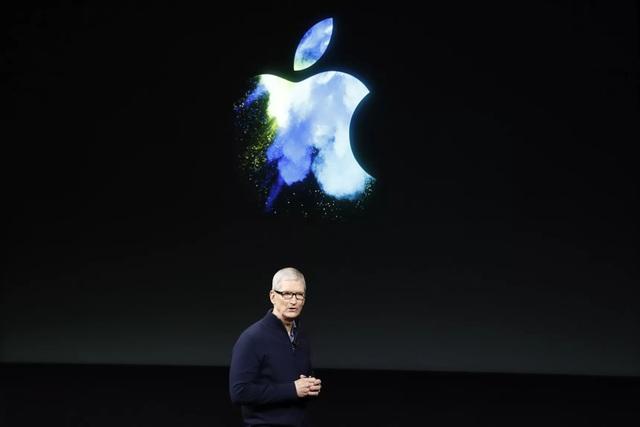 Cuộc chiến pháp lý vừa được châm ngòi bởi đơn kiện của cả Apple và Nokia.