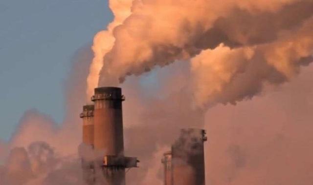 Thiết kế hệ thống khai thác CO2 hiệu quả hơn - 1
