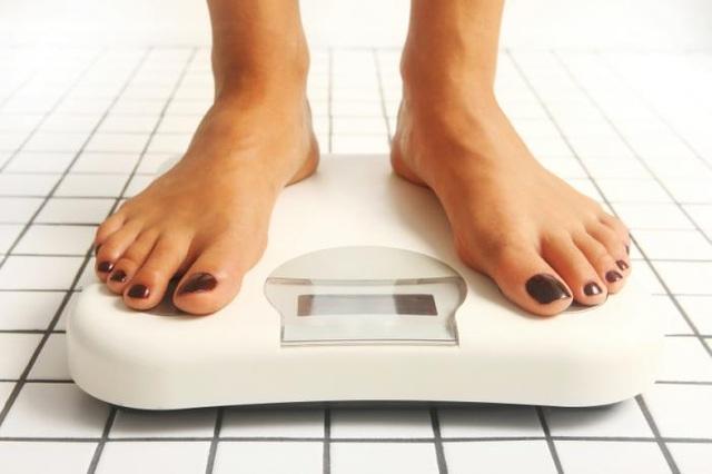 Tử vong liên quan đến BMI cao đang gia tăng