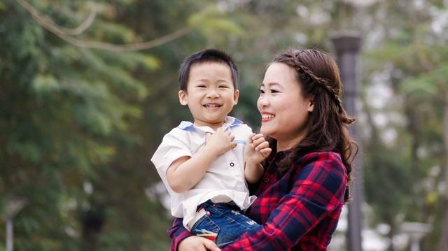 Mẹ thông minh: Tuân thủ đúng liệu trình điều trị của bác sĩ - 2