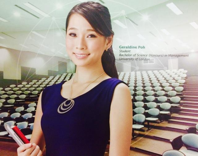 Học ở đâu tại Singapore để có cơ hội làm việc cao sau tốt nghiệp? - 1