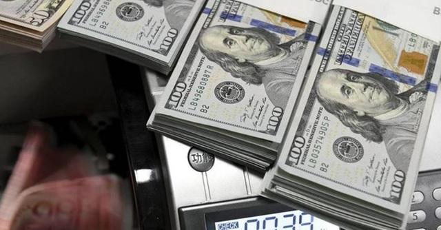 Theo nhiều chuyên gia kinh tế, đồng USD tăng giá mạnh chỉ làm kinh tế toàn cầu yếu đi